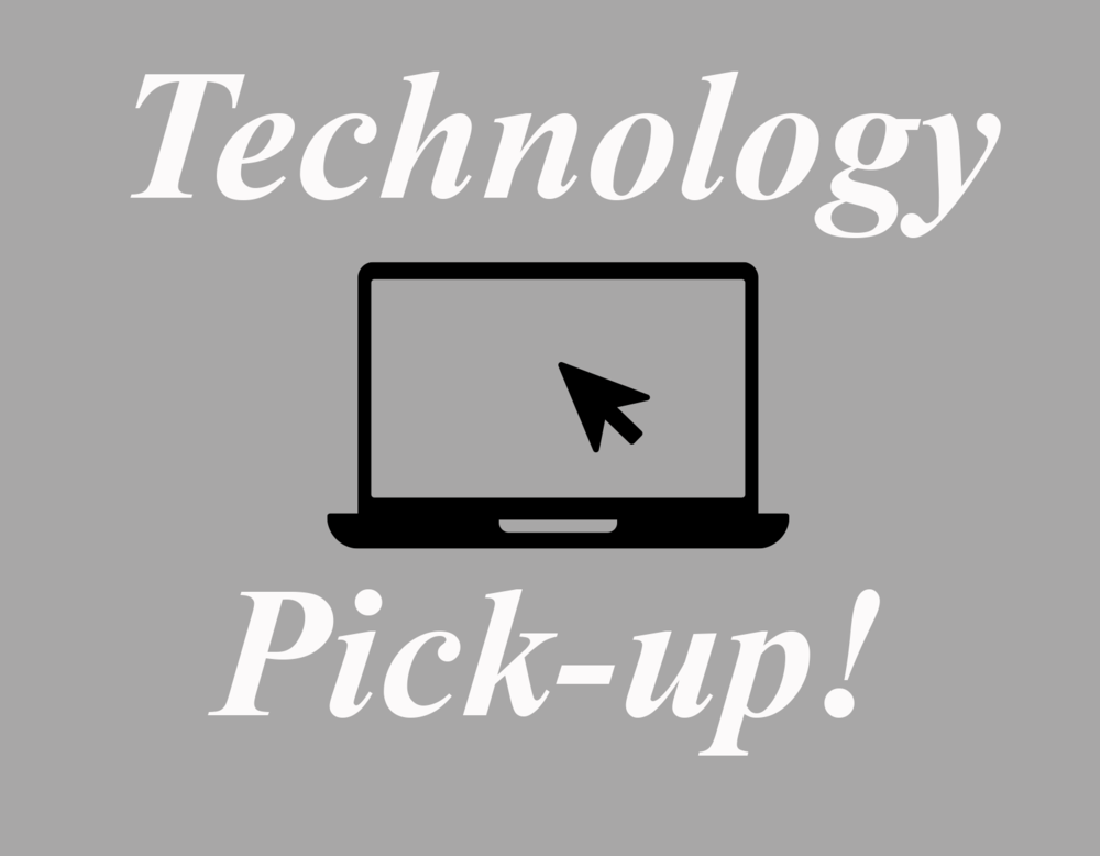 Technology and Packet Pick-up
